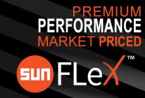 Sun FLeX™ Series Solenoid Valves & Coils