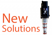 Sun Hydraulics: Smart Solutions for Demanding Applications