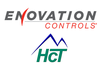 HCT merges with Enovation Controls